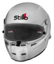 Шлем ST5 FN COMPOSITE, Stilo
