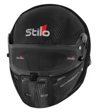 Шлем ST5 FN CARBON, Stilo