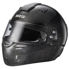 Шлем AIR KF-7W CARBON, Sparco